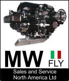MWFly Engines