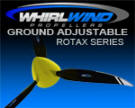 Whirl Wind Ad